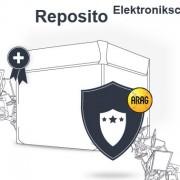 Gewinnspiel: 5x Reposito Plus Jahresabo