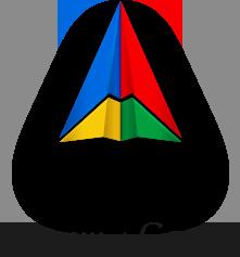 Google kauft Mailclient Sparrow auf
