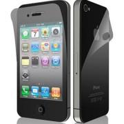 Gewinnspiel: Displayschutzfolie für iPhone 4(S)