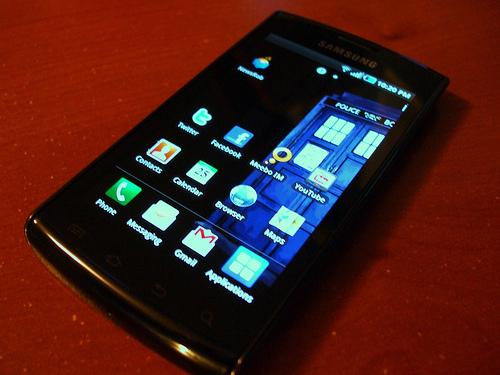 US-Patentprozess: Richterin ordnet Gespräch zwischen Apple und Samsung an