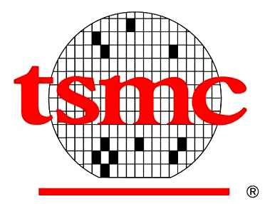 Apple will TSMC als Exklusivpartner