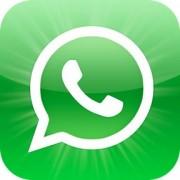 WhatsApp: Ernsthafte Datenschutz-Bedenken für Gratis-Nachrichten-App