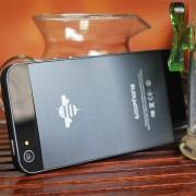 Schnelle Nachmacher: Erster iPhone 5 Klon erscheint noch vor dem Original