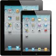 "Gerücht: ""iPad Mini"" Design wie großer iPod Touch?"