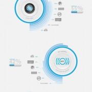 iPhone 5: Alle wichtigen Gerüchte in einer Infografik (NowhereElse.fr)