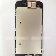 AnandTech: iPhone 5 mit NFC ist unwahrscheinlich (Quadrat: Unbekannter neuer Chip)