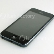 iPhone 5: Sharp bestätigt Display-Auslieferung