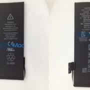 iPhone 5 Akku: Längere Laufzeit und LTE?