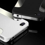 Gewinnspiel: More-Thing Para Blaze für iPhone 4(S)