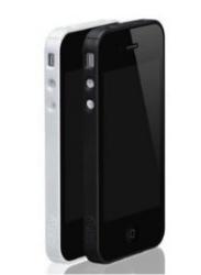 Gewinnspiel: UltraSlim Bumper für iPhone 4S