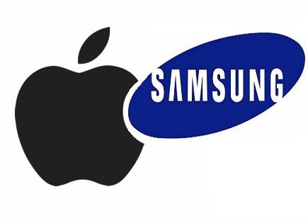 Apple vs. Samsung: Aus einer Milliarde werden drei