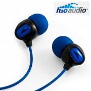 H2O Audio Surge 2G: Wasserdichte Kopfhörer mit tollem Klang [Review]