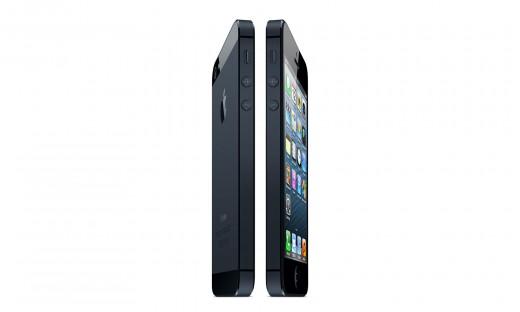 iPhone 5: Liegt der Apple-Aktienkurs bald bei 850 US-Dollar?