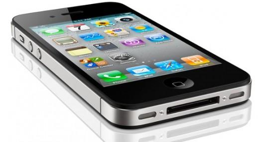 Apple vs. HTC: Verbannung von iPhone & iPad