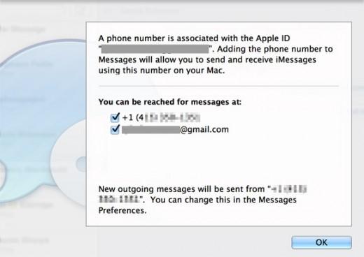 OS X 10.8.2: Build-Version 12C50 wird heute veröffentlicht