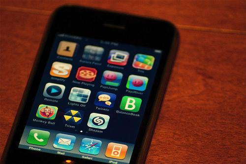 Apple iOS 6.0.1 kurz vor Release, iOS 6.1 Update erst nach Weihnachten