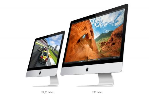 Apple Macs: ARM-basierte CPUs immer wahrscheinlicher