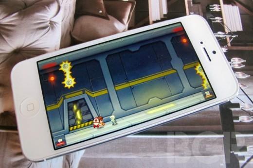 """iPhone & iPad Apps: 23 Prozent der Nutzer exklusiv auf """"mobilen Plattformen"""" unterwegs"""