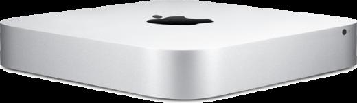 Mac Mini & iMac 2012: Release noch in diesem Jahr?