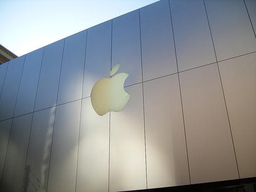 Samsung lehnt Patentvertrag mit Apple ab