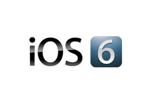 iOS 6 Jailbreak nahezu fertig