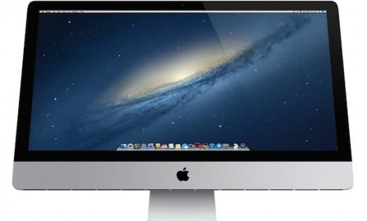 iMac 2012: Launch diesen Freitag [bestätigt]