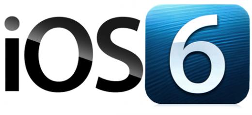 iOS 6 Bug: Mehrfach-Downloads bei Audiodateien