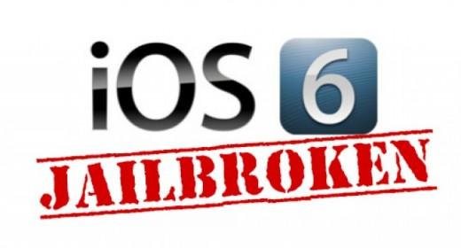 iOS 6.0.1 Jailreak mit Sn0wbreeze 2.9.7 für iPhone 4, iPhone 3GS und iPod touch 4G