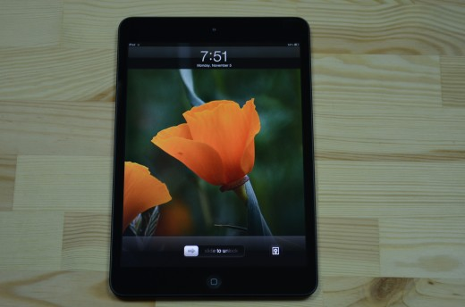 iPad mini Retina, iPad 5 & iPhone 5S: Release bis Sommer 2013?