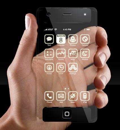 iPhone 7 zum Schnäppchen-Preis: Laut Munster durchaus möglich