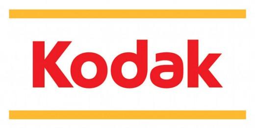 Apple und Google bieten 500 Millionen US-Dollar für Kodak-Patente