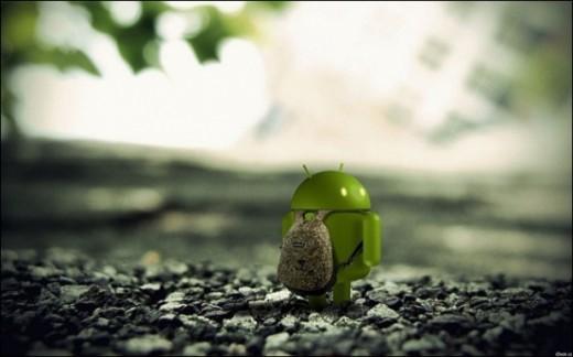 iOS vs. Android: Malware & Viren auf dem Vormarsch