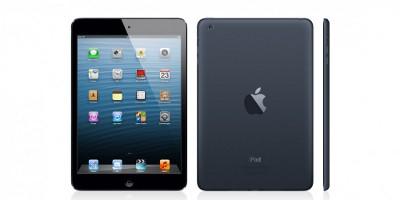 iPad 5 könnte schon im März 2013 erscheinen