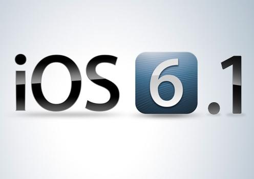 iOS 6.1: Jailbreak-Sicherheit erhöht?