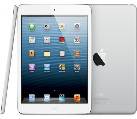 iPhone 6 & iPad 5: Exklusiver Vertrieb durch die Telekom?