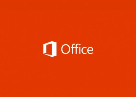 Microsoft Office-App für iOS könnte demnächst erscheinen