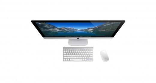 """iMac 2012: Lieferzeiten weiterhin """"schlecht"""""""
