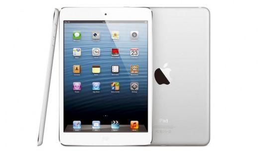 iPad mini: 12 Millionen Verkäufe in Q1 2013?