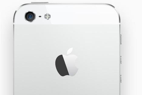 iPhone 5: Komponenten-Bestellungen wegen optimierter Produktion zurückgegangen?