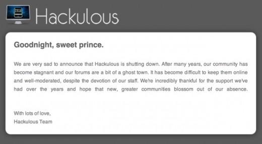 iOS Jailbreak: Hackulous beendet Installous für immer