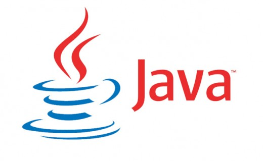 OS X & Java 7: Oracle arbeitet an Problemlösung