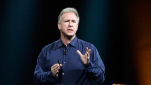 Billig-iPhone: Interview mit Schiller wurde widerrufen