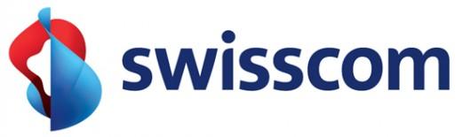iPhone 5 LTE: Swisscom soll aufrüsten