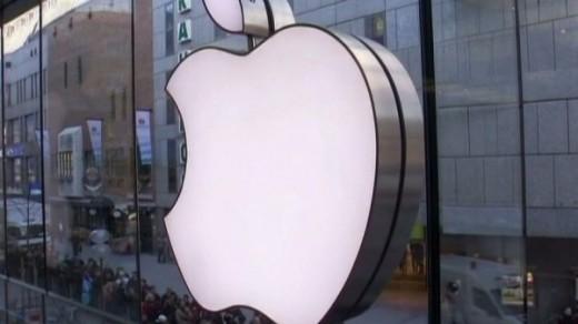 Apple vs. Aktionäre: Statement veröffentlicht