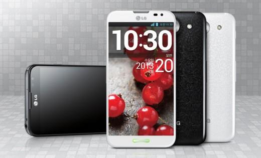 "iPhone 5: ""Panorama""-Werbespot von LG kopiert"