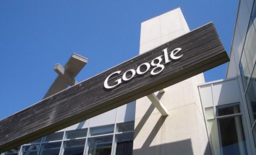 iOS & Google Suche: 1 Milliarde Dollar für ein Jahr