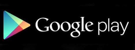 Google Play: Musik-Abo-Dienst in Arbeit