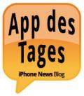 iPNB_App_des_Tages