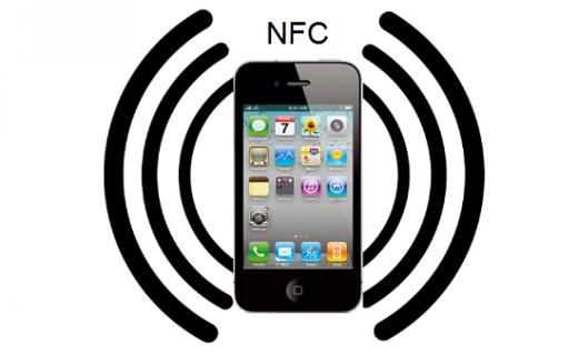iPhone 5 & NFC: PayPal glaubt nicht an Zukunft