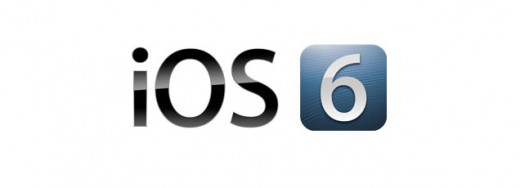 iOS 6 Jailbreak: Apple warnt vor Installation